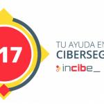 017 - Línea de Ayuda en CIBERSEGURIDAD