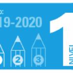 Renovamos nuestro sello de UNICEF como CENTRO REFERENTE EN EDUCACIÓN EN DERECHOS DE INFANCIA